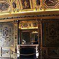 Visite du Palais du Luxembourg (le Senat) - Lutetia : une aventurière à Paris | Paris Secret et Insolite | Scoop.it