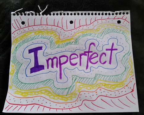 No Perfect Courses | immersive media | Scoop.it