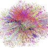 Networks and Big Data