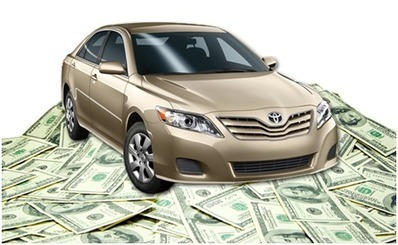 Your dream car, brings loan for you | Automobile Title Loan | Scoop.it