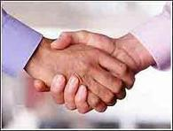 Don't Shake Hands | Psychology and Brain News | Scoop.it