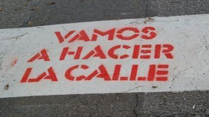 La ciudad está viva   Periodismo Ciudadano   Periodismo Ciudadano   Scoop.it