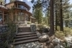 Incline Village Real Estate - Lake Tahoe Lakefront Property For Sale | Incline Village Now | Scoop.it