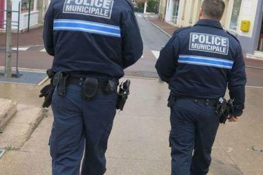 Yvelines : la police municipale armée, c'est pour bientôt ! | LAURENT MAZAURY : ÉLANCOURT AU CŒUR ! | Scoop.it