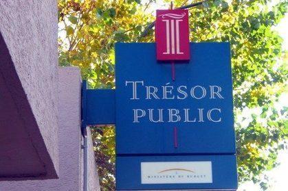 Impôts, la facture augmente pour certains retraités | retraite | Scoop.it