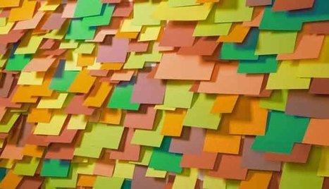 Design thinking, le revers de la méthode   Entreprise et innovation   Scoop.it