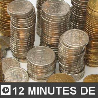 Épisode #4 – 20 Minutes d'approfondissement sur le revenu de base 30.12.11 | Revenu de Base Inconditionnel - Contributions francophones | Scoop.it