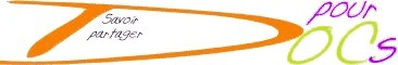 Doc pour docs | Profs docs : Sites de référence | Scoop.it