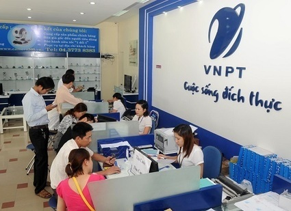 Lap Mang Vnpt - Lắp Đặt Mạng Vnpt Miễn Phí   lap dat internet fpt   Scoop.it