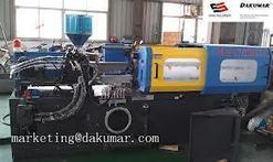 Injection Machineries Resembles the Ambition of the Clients   Best PET Preform Moulding Machines   Scoop.it