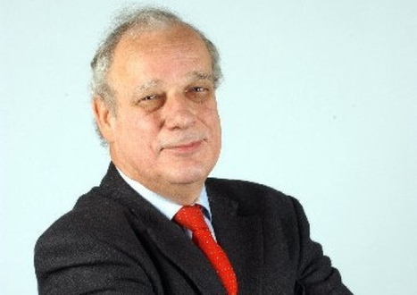 Bill Jamieson: Could Cyprus happen here? It already has   Business Scotland   Scoop.it
