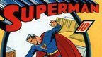 Superman quits the Daily Planet | Font of knowledge | Scoop.it
