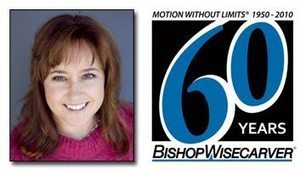 Bishop-Wisecarver Blog - Manufacturing & More | Manufacturing In the USA Today | Scoop.it