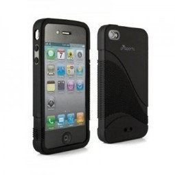 "custodie iphone 4 | Outlet Online <meta name=""keywords"" content=""outlet on line ,outlet online ,sito... 