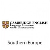 Available on YouTube: Cambridge English: Profic... | Online learning | Scoop.it
