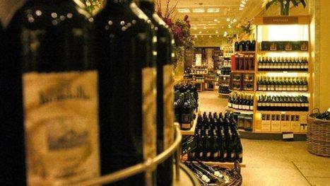 Le Manitoba s'apprête à légaliser l'alcool artisanal produit en magasin - Radio-Canada | Autour du vin | Scoop.it