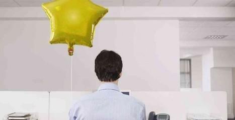 Workaholics need not apply – WeWork | Digital-News on Scoop.it today | Scoop.it