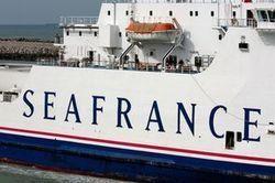 SeaFrance : Arnaud Montebourg juge le modèle de la Scop performant   Gauche2012   Scoop.it
