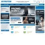 Code avantage et bon de rédction My protein, remises et cadeaux | bon reduc | Scoop.it