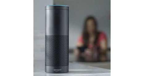 Siri, Cortana, Now, M, Alexa... la guerre des assistants virtuels est déclarée - Tech - Médias | Innovation, Big Data, Open Data, Internet of Things, Smart Homes & Cities, 3D printing | Scoop.it