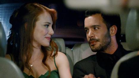 Kiralık Aşk 22. Bölüm Fragmanı 20 Kasım | Dizi Fragman | Dizifragman | Scoop.it