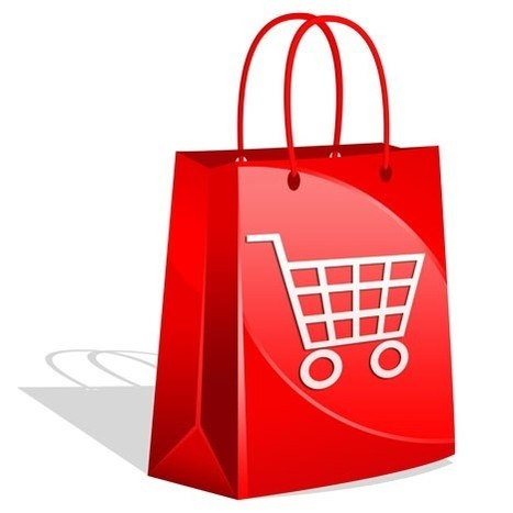 Shopping On Line et en Boutique : Qui sont les Consommateurs de 2012 ? | WebZine E-Commerce &  E-Marketing - Alexandre Kuhn | Scoop.it