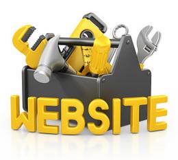 Web Application Maintenance Services London at AVI Web Solutions UK   AVI Web Solutions   Scoop.it