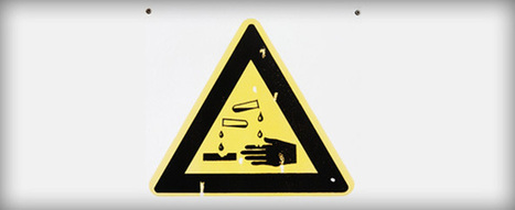 Chemical burns injury claims advice solicitors in Leed   work injury compensation claim   Scoop.it