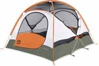 Camping Tent Buyers Guide | Small Curation #3 Camping and Survival | Scoop.it