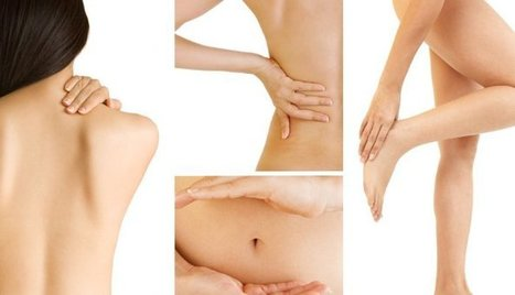 Immediate relief from muscular pain with Soma | Birth Control | Scoop.it