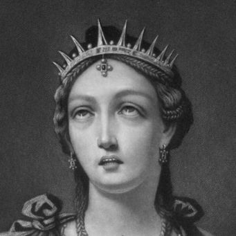 Cleopatra VII Biography | History Education Resources | Scoop.it