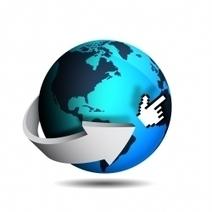 Is het Nederlandse bedrijfsleven klaar voor het Internet of Things? | KiviNiria informatica | Scoop.it