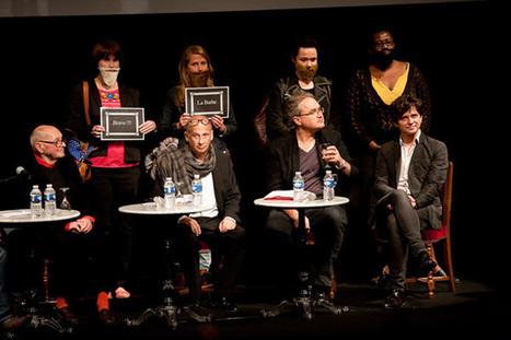 Politique culturelle:Inégalités hommes/femmes dans le monde de la culture... on n'a pas fini d'en parler ! | Sexisme & Arts | Scoop.it