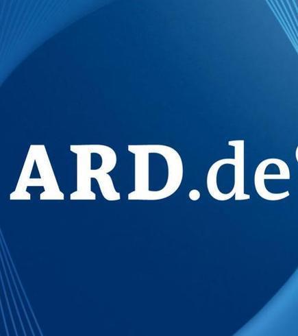 ARD Startseite   News   Scoop.it