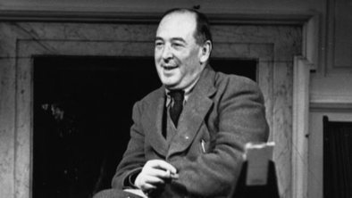 CS Lewis inducted into Poets' Corner | The Irish Literary Times | Scoop.it