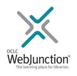 Des formations aux nouvelles technologies et des iPads en bibliothèque | Livres etc | Scoop.it