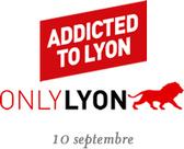 La Tcheeze Box de #ONLYLYON #participatif | Encordez vous, qu'y disaient | Scoop.it