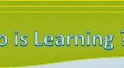 Le regole dell'e-Learning: istruzioni per l'uso | Gamification e apprendimento | Scoop.it