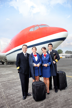 What Brands And Marketers Can Learn From A Flight Attendant | Social Media Today | Digital-News on Scoop.it today | Scoop.it