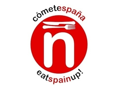 Prestigefulla kockar på spansk matfestival | Eat Spain up! | Scoop.it