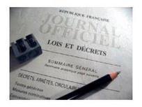 Trame verte et bleue : publication du décret du 20 janvier 2014 sur les orientations nationales | biodiversité | Scoop.it