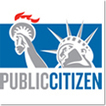 Another win for the movement to overturn Citizens United v. FEC | U.S. National | Scoop.it