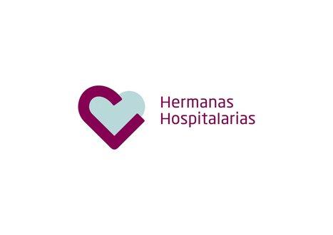 Programa de itinerarios personalizados de inserción sociolaboral para jóvenes con discapacidad | Empleo Palencia | Scoop.it