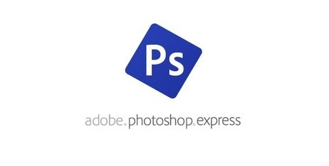 Adobe Photoshop Express | Windows 8 apps for education | Teach with Windows 8 | Scoop.it