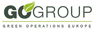 6th Green Operations Workshop in Cologne on April 11 & 12 | Sustainable Events News | Scoop.it
