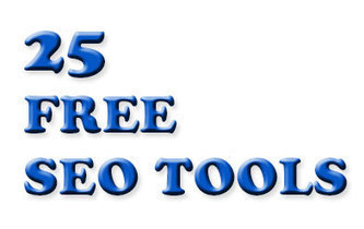 2013 Free SEO Analyzers - 25 Tools to score your website | Sidekick Blog | Best seo analysis tools | Scoop.it