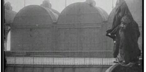 100 ans avant Felix Baumgartner, le saut de la mort de Franz Reichelt | Rhit Genealogie | Scoop.it