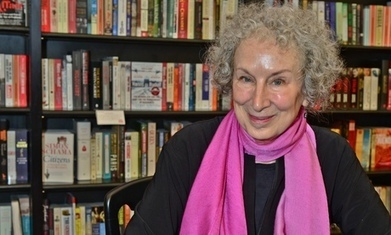 Stone Mattress review – Margaret Atwood's new collection of short stories | Words on Books | Scoop.it