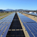 Army Steamrolls $7 Billion In Renewable Energy Projects, Sequester Or No Sequester | Sustain Our Earth | Scoop.it