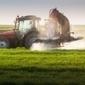 Pesticides : les Français sont massivement opposés à la ré-homologation du Glyphosate | Des 4 coins du monde | Scoop.it
